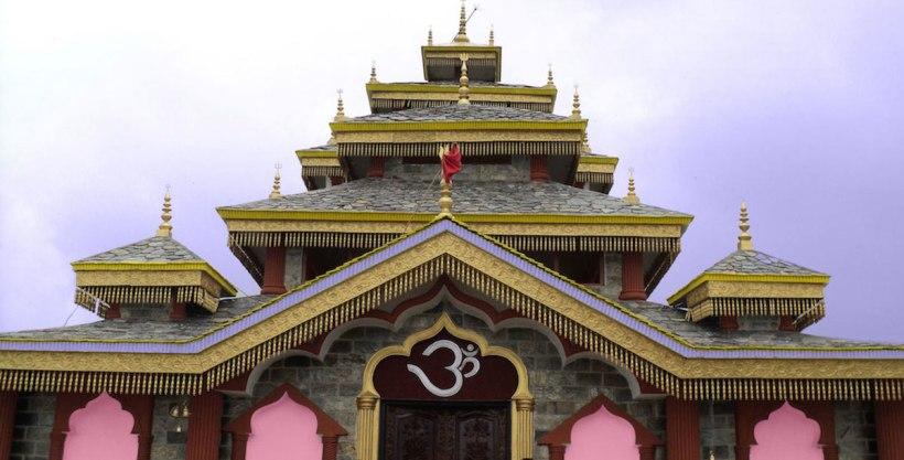 Surkanda_devi_temple_(1)